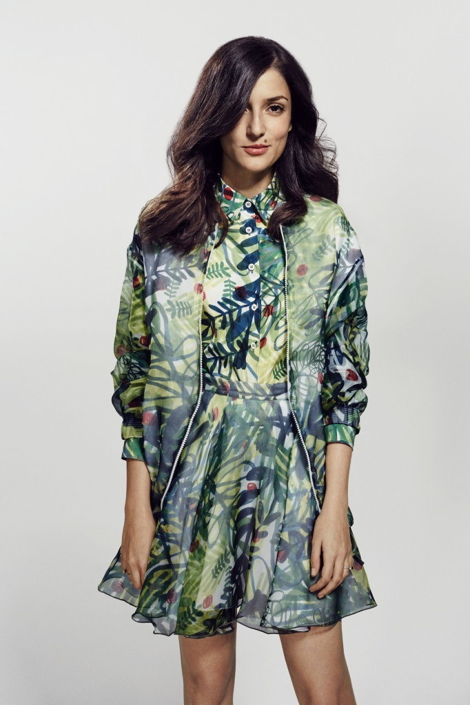EleonoraCarisi_for_Zalando_Lookbook(10)©AxlJansen