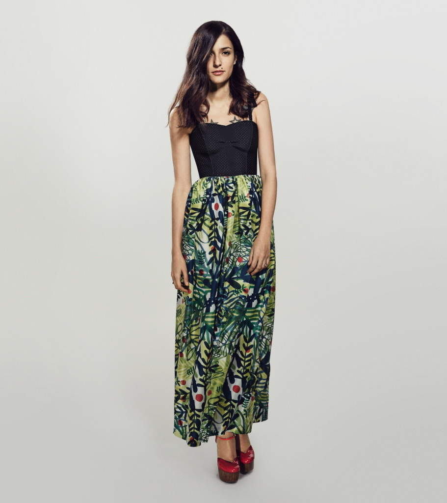 EleonoraCarisi_for_Zalando_Lookbook(9)©AxlJansen