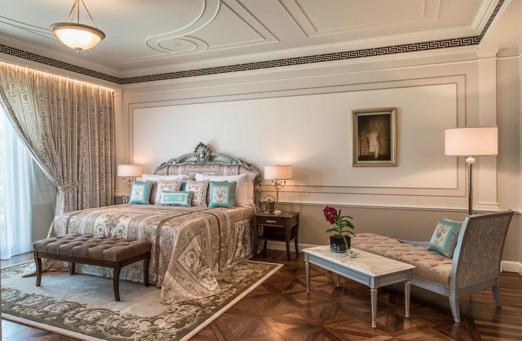 Palazzo-Versace-Hotel_Dubai_-Grand-Suite