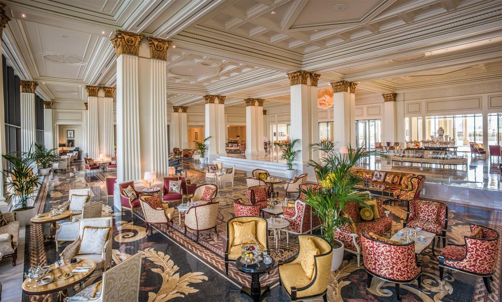 Palazzo-Versace-Hotel_Dubai_Main-Lobby