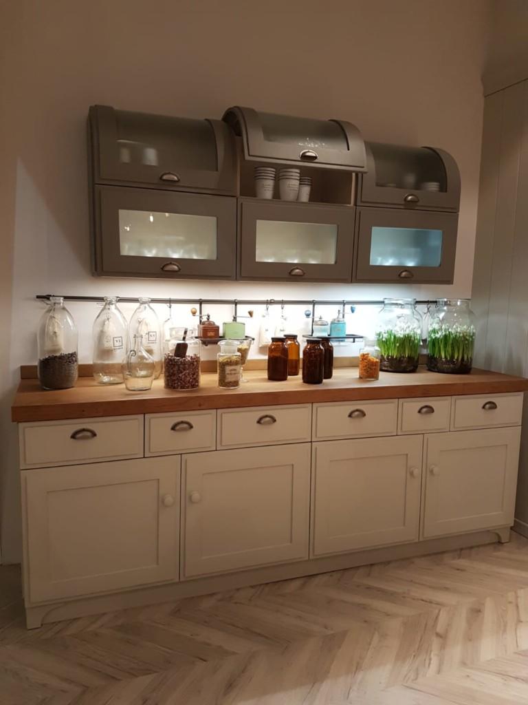 Scavolini cucina bagno salone del mobile carolina ogliaro